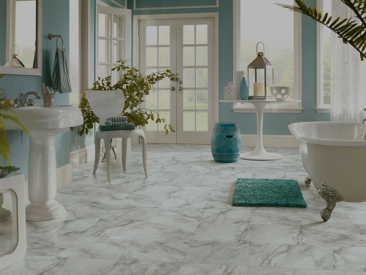 Choosing ceramic tiles what to know ff floor covering inc not all tiles are created equal and the differences can determine if your ceramic tiles will hold up to the use you are putting them dailygadgetfo Gallery