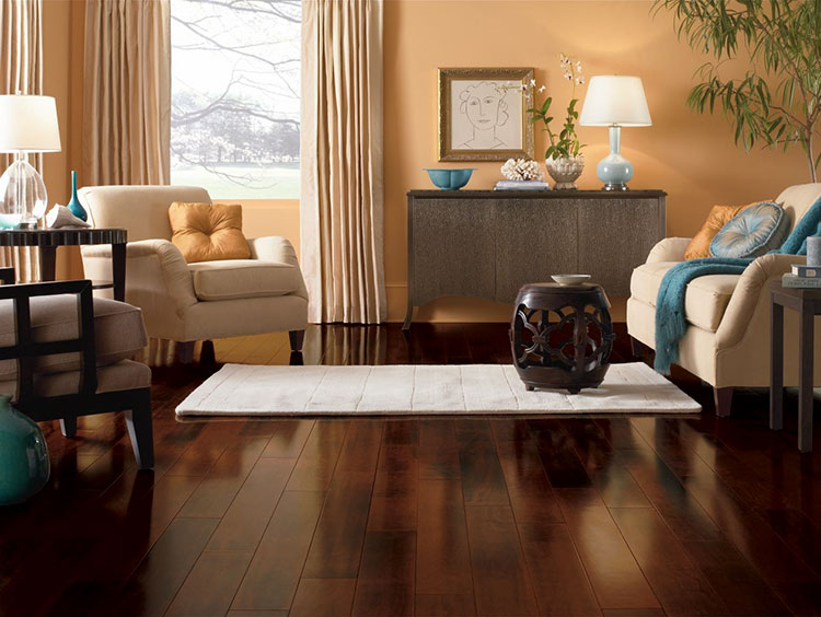 The Pros And Cons Of Hardwood Floors For Your Home Ff Floor