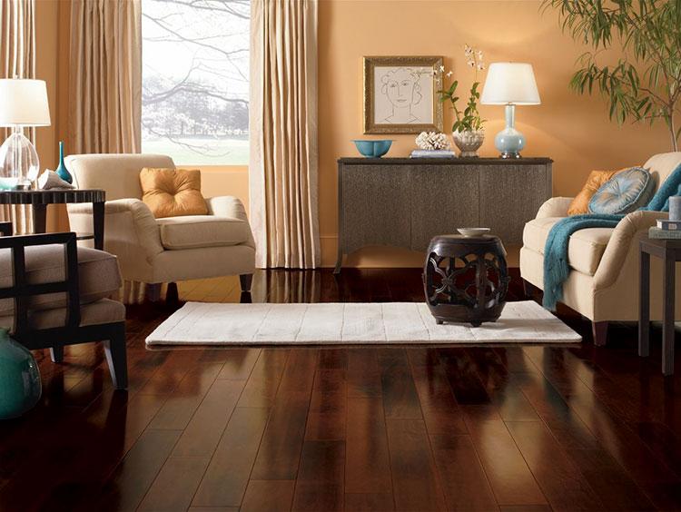 Hardwood-Flooring